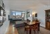251 7th Street, 5B, Living Room/ Dining Room