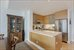 251 7th Street, 5B, Kitchen/Dining Room