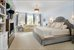 161 West 75th Street, 2/3D, Other Listing Photo