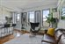 125 Eastern Parkway, 5E, Light and bright...