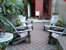 1798 Third Avenue, 1A, Outdoor Space