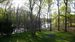 1571 Sagg Road, Pond Views