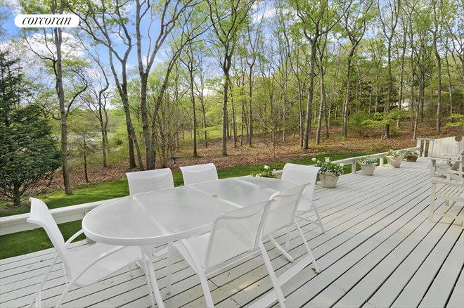 1571 Sagg Road, Other Listing Photo