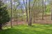 1571 Sagg Road, Private