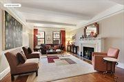 277 West End Avenue, Apt. 12D, Upper West Side