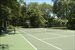 8 North Haven Way, tennis courts