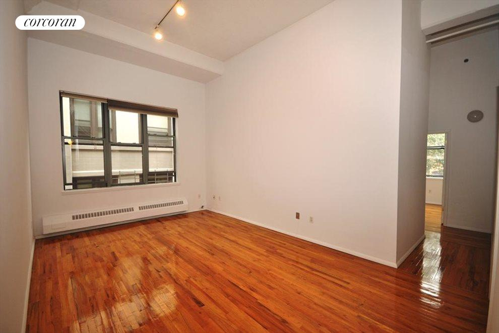 New York City Real Estate | View 204 Huntington Street, #2M | room 1