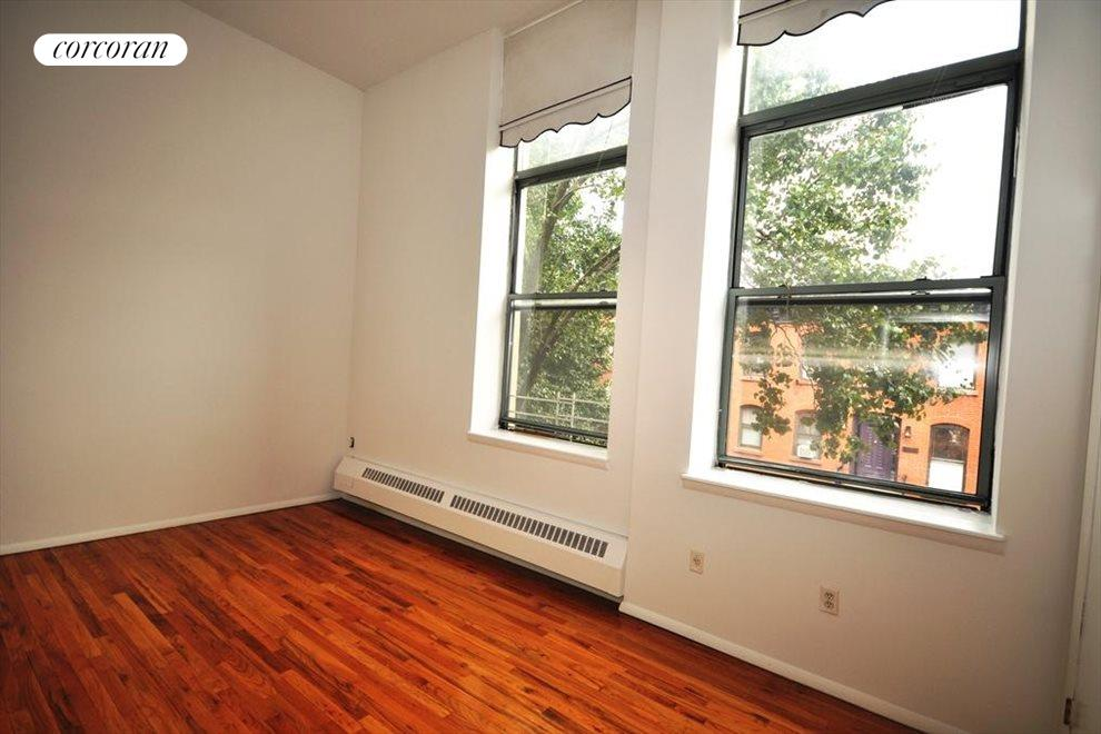 New York City Real Estate | View 204 Huntington Street, #2M | room 2