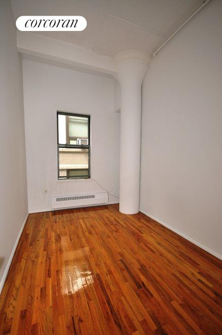 New York City Real Estate | View 204 Huntington Street, #2M | room 3
