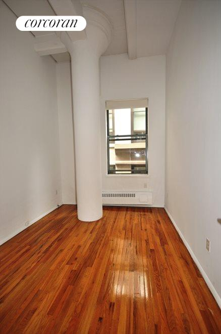New York City Real Estate | View 204 Huntington Street, #2M | room 4