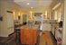 5 Salt Meadow Lane, Gourmet Chef's kitchen
