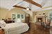 5 Salt Meadow Lane, Master Suite with Fireplace