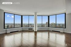40 East 94th Street, Apt. 31D, Carnegie Hill