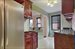 300 West 108th Street, 8C, Kitchen