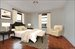 300 West 108th Street, 8C, Master Bedroom