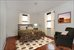 300 West 108th Street, 8C, 2nd Bedroom