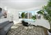 155 East 34th Street, 19D, Other Listing Photo