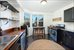 155 East 34th Street, 19D, Kitchen