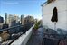 155 East 34th Street, 19D, Outdoor Space