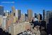 155 East 34th Street, 19D, View