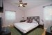 10 Montauk Blvd, MASTER BEDROOM