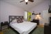 10 Montauk Blvd, MASTER BEDROOM/MASTER BATH