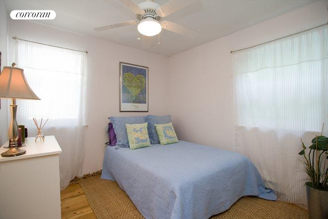 10 Montauk Blvd, Other Listing Photo