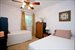 10 Montauk Blvd, GUEST BEDROOM