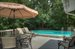 10 Montauk Blvd, DECK/POOL