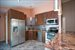 10 Montauk Blvd, KITCHEN