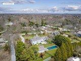 223 Church Lane, Bridgehampton