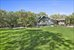 265 Water Mill Towd Road, 4.2 Acres Bordering Agricultural Reserve