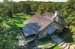 265 Water Mill Towd Road, Other Listing Photo