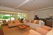 85 Oyster Shores Road, Den/Media