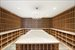 85 Oyster Shores Road, 5000 bottle wine cellar