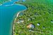 85 Oyster Shores Road, 3.62 Acres