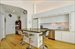 2728 Thomson Avenue, 453, Kitchen