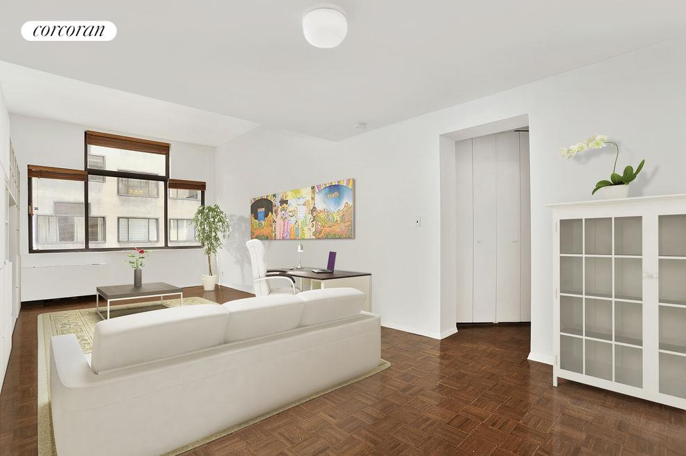 77 Bleecker St #622, New York (Draft IMAGE 2)