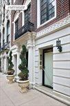 12 East 68th Street, Apt. GF, Upper East Side