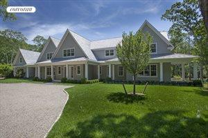 122 Georgica Close Road, East Hampton