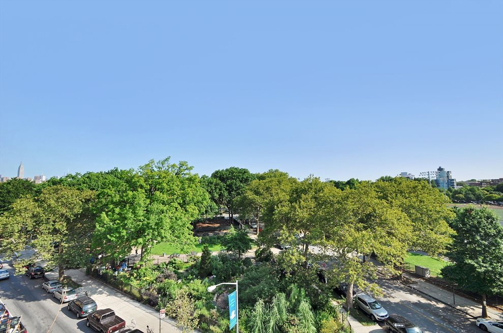 New York City Real Estate | View 236 North 12th Street, #1 | McCarren Park