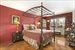 420 East 72nd Street, 14J, Bedroom
