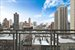 420 East 72nd Street, 14J, View