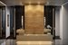 53 West 53rd Street, 28B, Bathroom