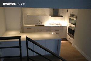 421 HUDSON ST, Apt. 617, West Village
