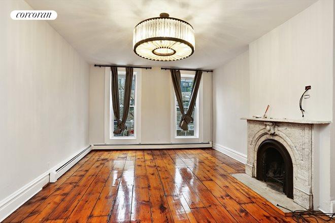 butler room corcoran 12 butler street cobble hill rentals brooklyn rentals