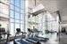30 PARK PLACE, PH78A, Gym