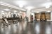10 MADISON SQUARE WEST, 5G, Gym