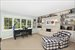 24 Bull Run, Guest Bedroom/Office