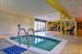 144 Pauls Lane, Indoor resistance pool